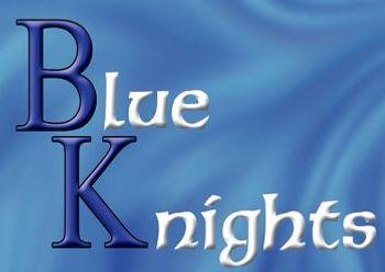 Blue Knights.jpg