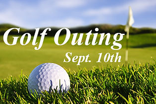 2021 Golf Outing Home icon.jpg