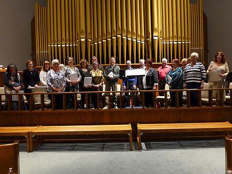 St Johns Choir.jpg