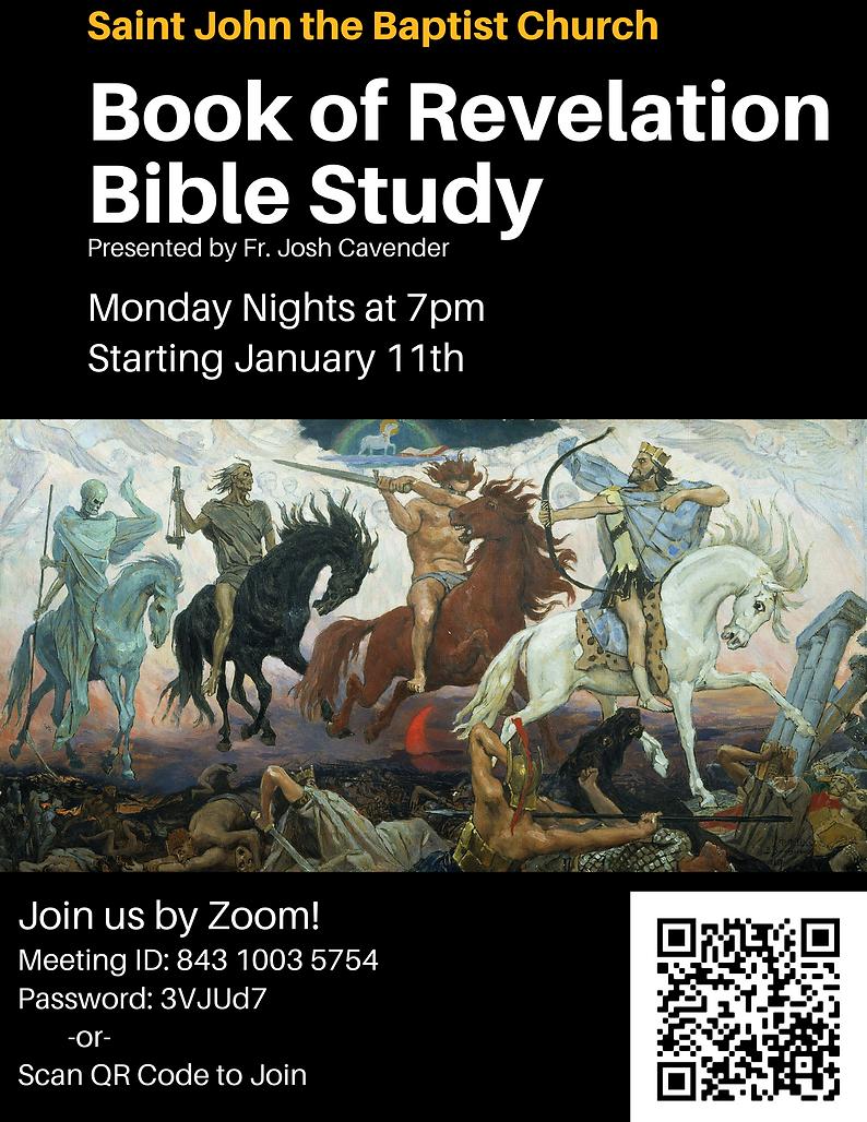 2020-01 Revelation Bible Study-2.png