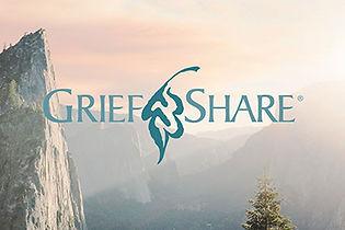 GriefShare website home icon.jpg