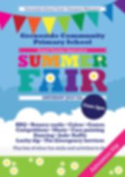 summer fair 2019 poster.jpg
