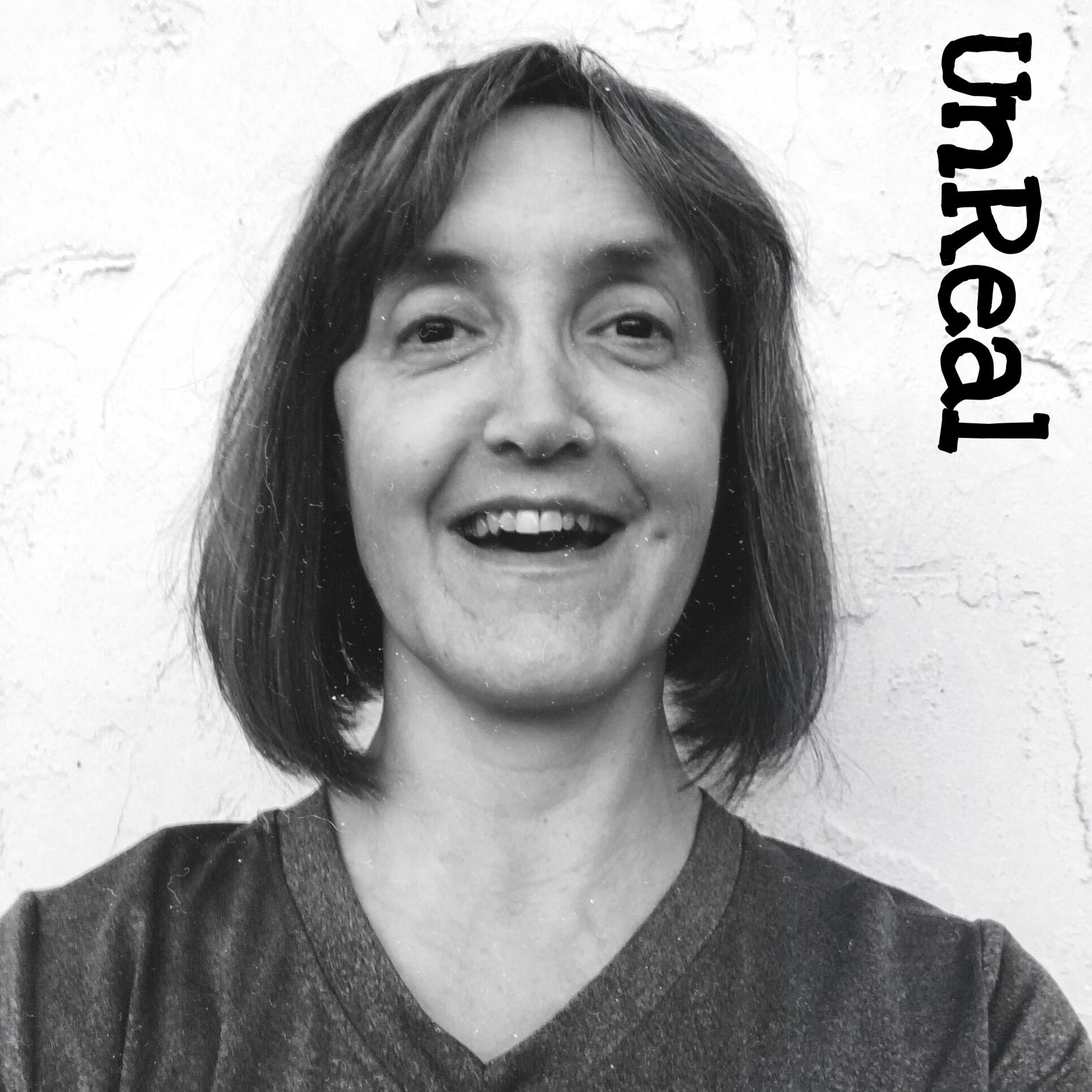 Tina Paraventi