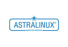 astra-linux-logo.jpg