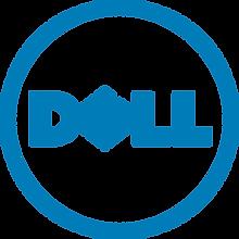 Dell_Logo.svg_.png