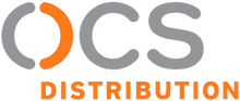 logo-ocs-png_1.png