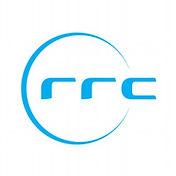 RRC_logo_250x221_400x400.jpg