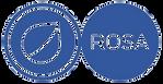 НТЦ_ИТ_РОСА_лого_2020.png