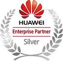 silver_dealer_logo.jpg