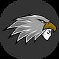 sh-logo2.png