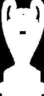 Troféu-2.png