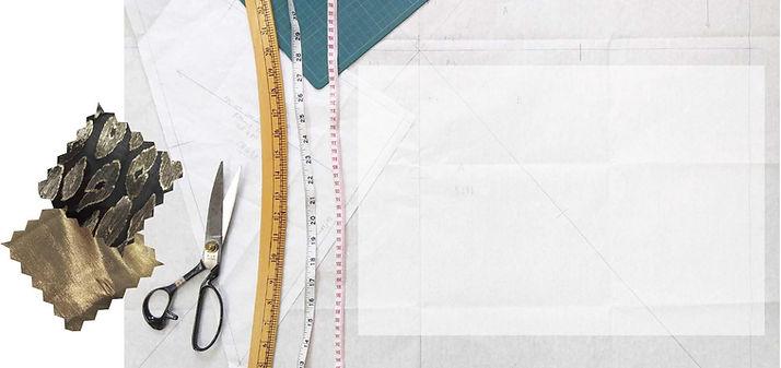 20170522_145354 fabric swatch white bloc