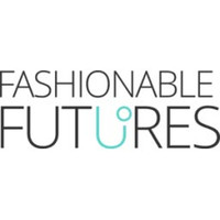 fashionable futures logo.jpg