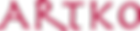 ARTKO red.png