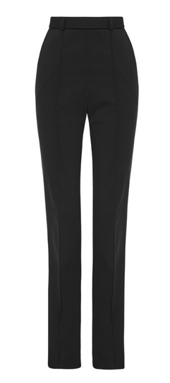 tailored pants.png