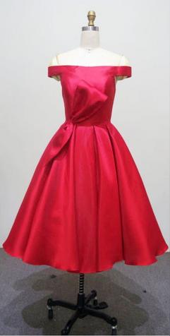 Large 3D Bow ocassion dress