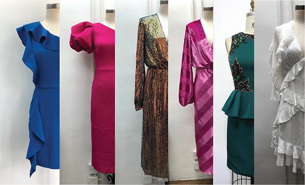 6 half dresses.png