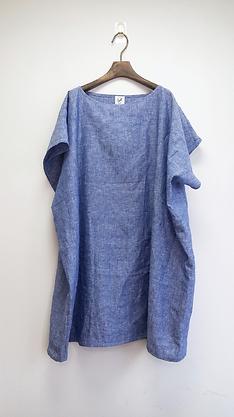 PDC asym dress.png