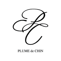 PDC logo SQ.png