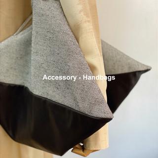 Accessory - Handbags