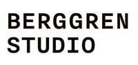 BERGGREN STUDIO logo.jpg