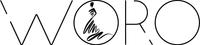WORO logo.png