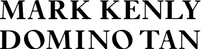 MKDT logo 1.png