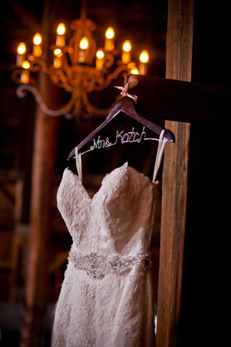 Kotch Wedding-2649.jpg