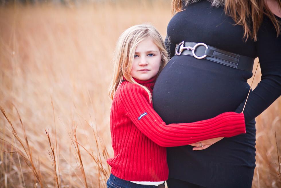 Reed Maternity-8222.jpg