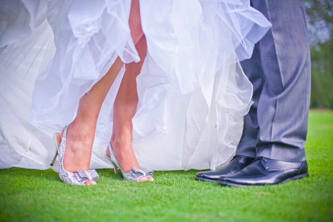 Albano_wedding-2728.jpg