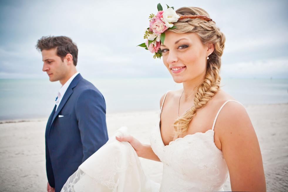 Cartwright_wedding-1717.jpg