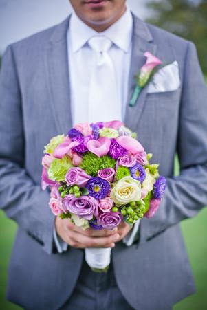 Albano_wedding-2718.jpg