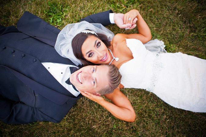 Kotch Wedding-3185.jpg