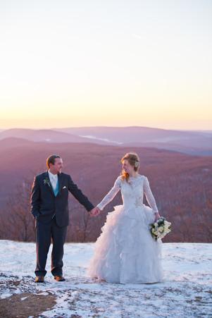 HImer_wedding-1347.jpg