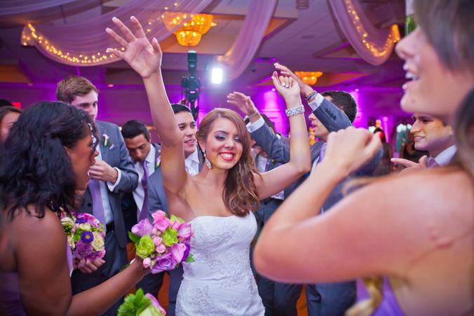 Albano_wedding-2935.jpg