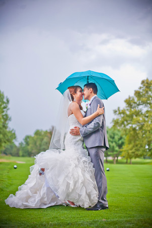 Albano_wedding-2733.jpg