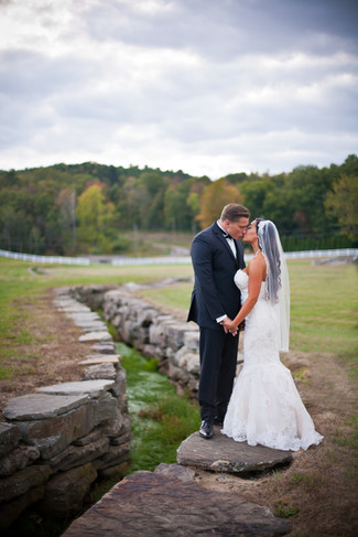 Kotch Wedding-3124.jpg