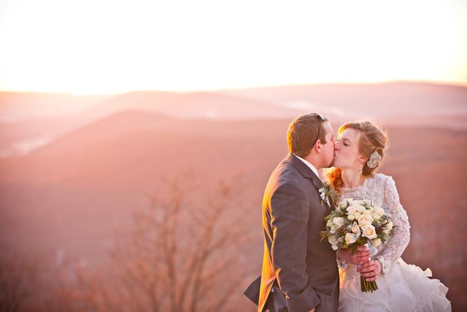 Himer_wedding-0274.jpg
