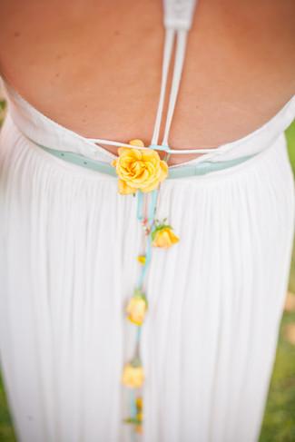 pierce_wedding-2486.jpg