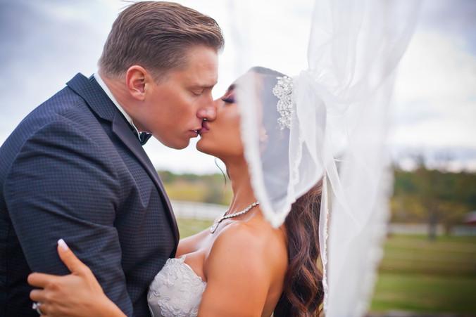 Kotch Wedding-3203.jpg