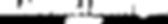 klassiskisentrum-white-40px.png