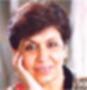 Dr. Naina Marballi.png