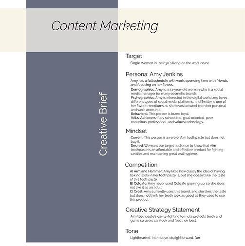 content-marketing-cb.jpg