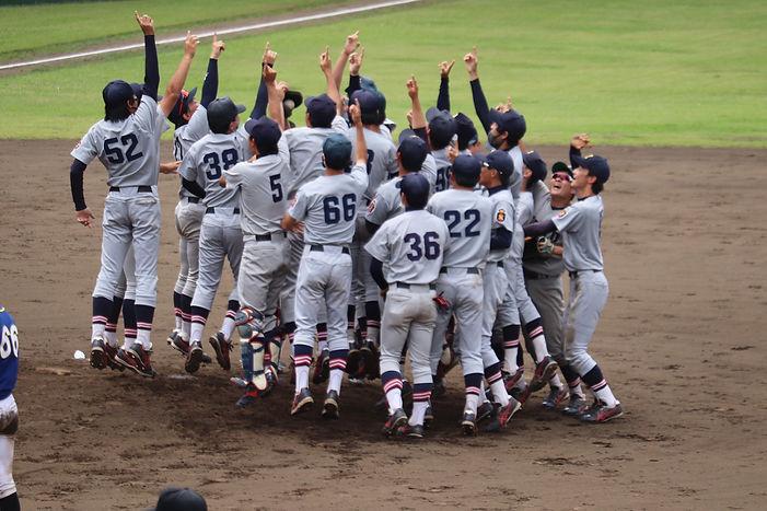 20210628 西関東ブロック大会決勝 vs東経_210714.jpg