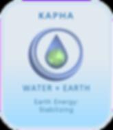 Kapha Graphics.png