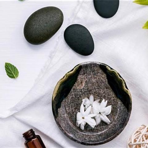 Healing through Ayurveda - Digestion