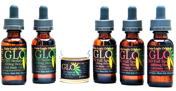 New GLO Labels 041 - Copy (800x415).jpg