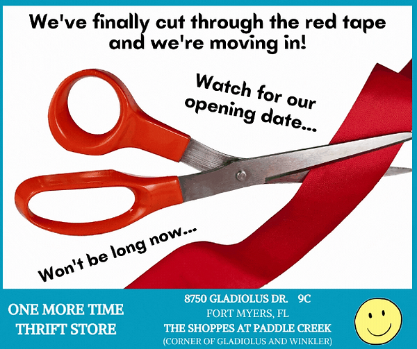Reopening Soon Image.png