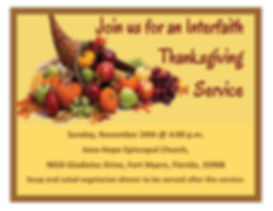 Interfaith Thanksgiving Service.jpg