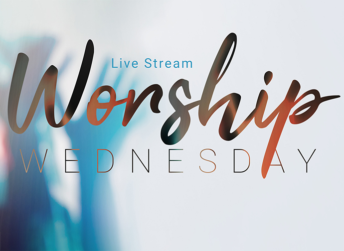 worship-wednesday-fi